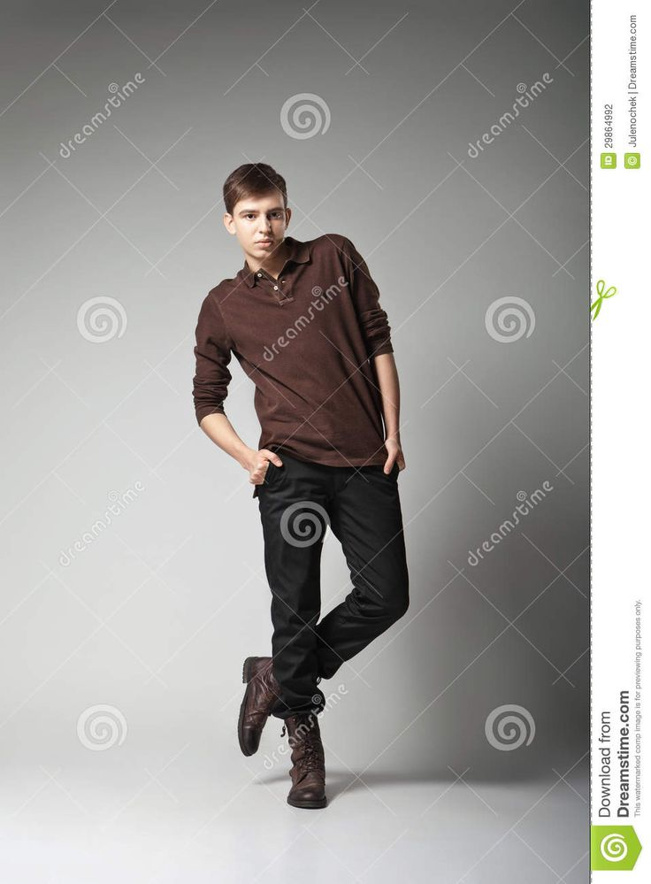 14 best Male Model Shoot 9/27/15 images on Pinterest | Male models Models and Male portraits