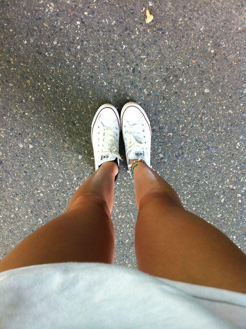 gap skinny long legs