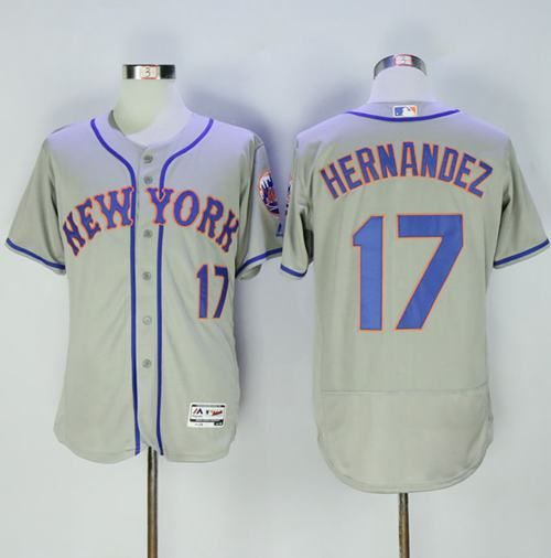 99038e0ab ... 18 strawberry blue softball jerseys majestic darryl strawberry  mens  new york mets keith hernandez retired gray 2016 flexbase majestic baseball  jersey