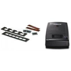 Escaner ProScan 10T de Reflecta