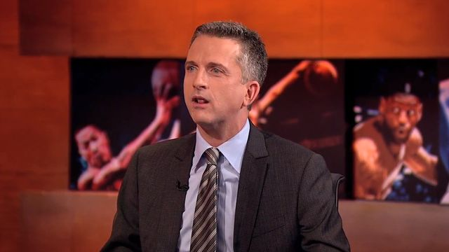 ESPN Bill Simmons Lashes Out Against Sportscenter and Stephen A. Smith   Robert Littal Presents BlackSportsOnline