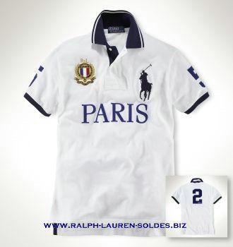 53 best polo ralph lauren pas cher images on Pinterest   Polo ralph lauren,  Casual wear and Polo shirts aab847dc7de