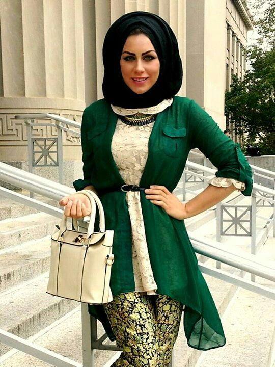 ♥ Muslimah fashion  hijab style  #Reine #BeReine #BeChic #BeFashion #InstaReine #InstaFashion #InstaDress #InstaHijab #Modesty #Hijabers #HijabAddict #HijabFashion #HijabDress #LoveReine #LoveHijab #modestcouture #EveningHijab #LongSleevedDress #MuslimahDress #HijabChic #Amman #BeAmman #Jordan #GoLocalJo #FashionSymphony #Diva #Modeling #HijabFashion #HijabDress #Modest #HijabCouture #Muslimah #Tesettur #Covered #Reine #ReineWorld #BeReine #Dresses