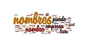 Nombres Originales para Negocios y Empresas ¡Aprende a crearlos!