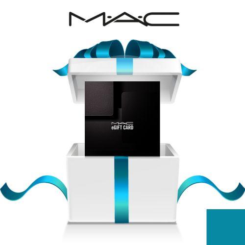MAC Cash VOUCHER € 250 BOX 20 USERS