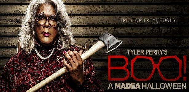 Boo 2! A Madea Halloween (2017), Boo 2! A Madea Halloween (2017) movie, Boo 2! A Madea Halloween (2017) hd movie, Boo 2! A Madea Halloween (2017) full movie, Boo 2! A Madea Halloween (2017) full hd movie, Boo 2! A Madea Halloween (2017) full hd movie free, Boo 2! A Madea Halloween (2017) full hd movie free download, Boo 2! A Madea Halloween (2017) hindi dubbed, Boo 2! A Madea Halloween (2017) 3d film !