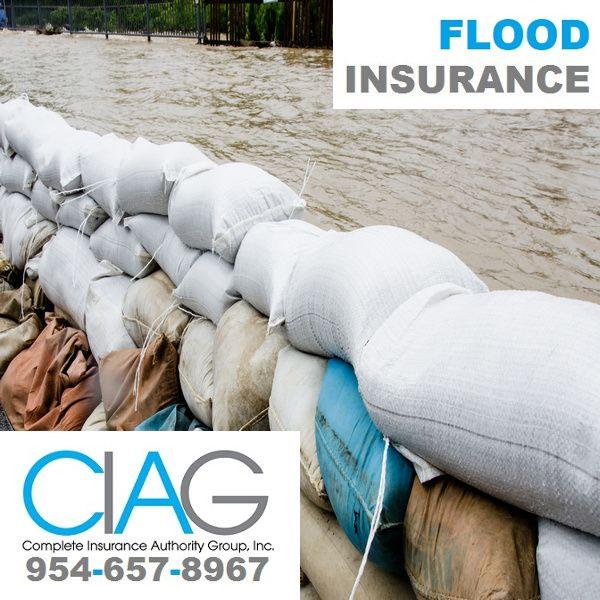 (954) 657-8967 Flood Insurance in Fort Lauderdale Florida ...