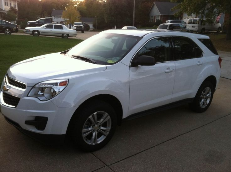 Used 2011 Chevy Equinox Low Mileage Must Sell http://www.classifiedride.com/view_ad/id/1185704-Used+2011+Chevy+Equinox+Low+Mileage+Must+Sell