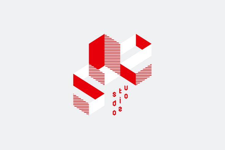 adrienne-bornstein-studio-02-architectes-graphisme-logo-identite-visuelle-charte-graphique-04.png