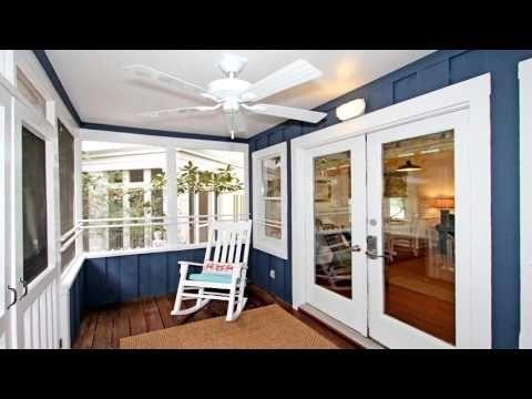 293 best the cottages seaside florida images on pinterest