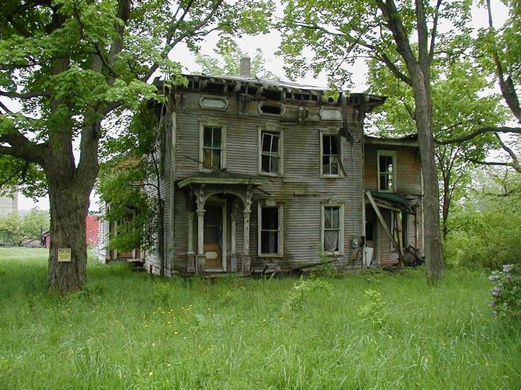 pictures of old farmhouses - Google Search: Old House, Farms House, Old Farmhouse, Window, Abandoned Home, House Renovation, Left Behind, Abandoned House, Abandoned Places