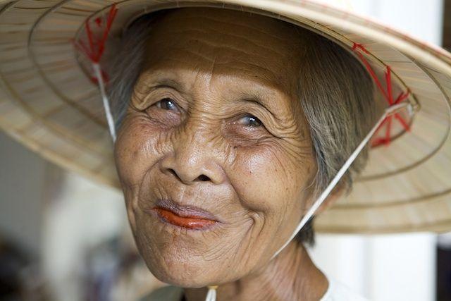 Hoe wordt ik 100 jaar oud?! Ontdek het na de klik!