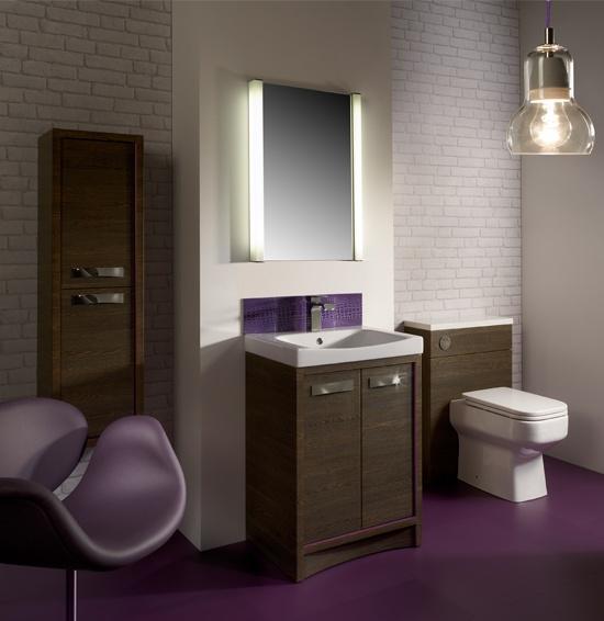 Awesome Elegant Bathroom Paint Colors Behr Bathrooms: 25+ Best Ideas About Plum Bathroom On Pinterest