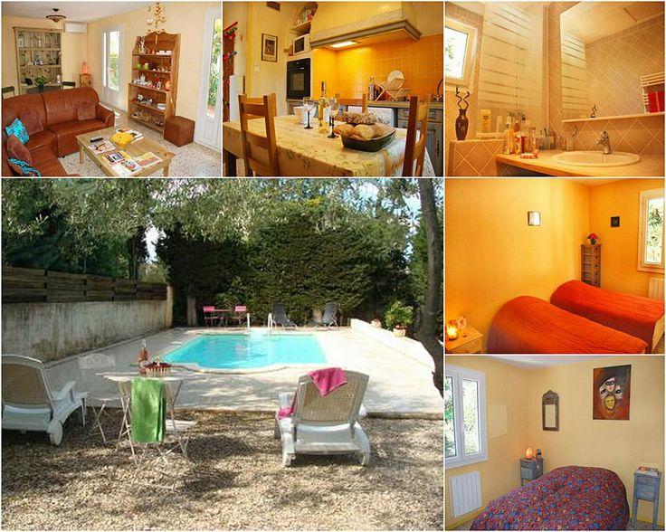 193 best Chambres du0027hôtes images on Pinterest Bedrooms, Cottages