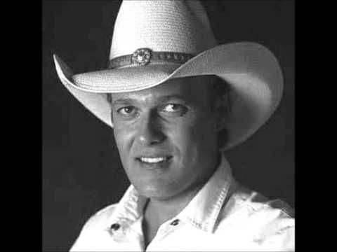 ▶ Ricky Van Shelton - Statue Of A Fool - YouTube