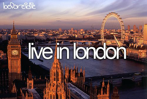live in london. or anywhere in europe.: Buckets Lists, London Eye, However Facile, Favorite Places, Beautiful Places, Big Ben, London England, Londonengland, United Kingdom