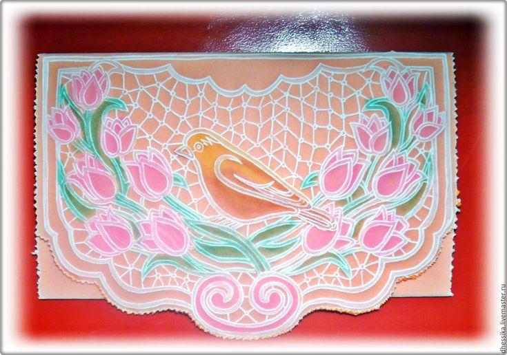 свадебная открытка,белый, конверт молодоженам, конверт на свадьбу, свадебный конверт, конверт к любому случаю, Конверт для денег, презент подарок сувенир, открытка к любому случаю, подарок на любой случай, поздравительная открытка, открытка серрдечко, Открытка ручной работы, поздравить любимую, поздравить девушку, поздравить женщину, парчмент крафт, поздравить оригинально, скрапоткрытка, валентинка сердце, свадебный подарок