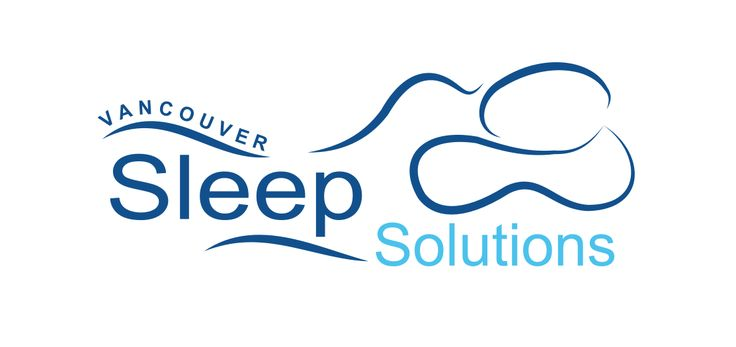 Welcome to Vancouver Sleep Solutions! 604 558-0055…
