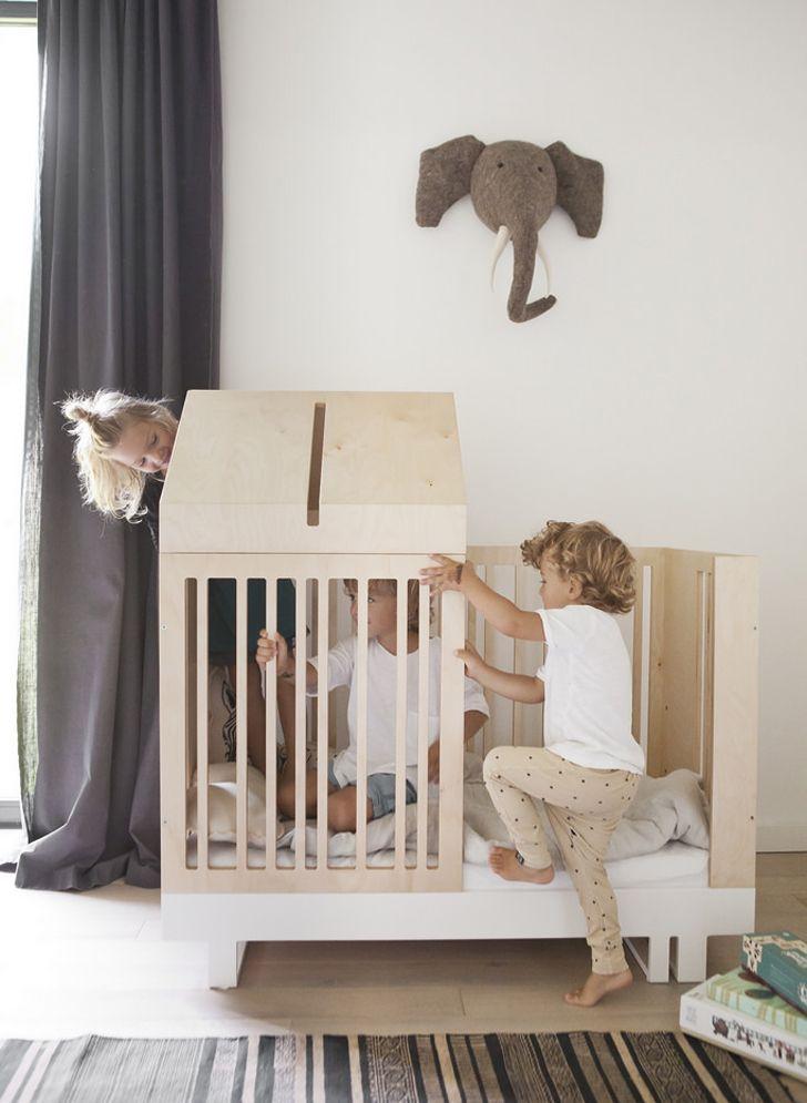 994 best Loungemöbel images on Pinterest   Living room set, Living ...