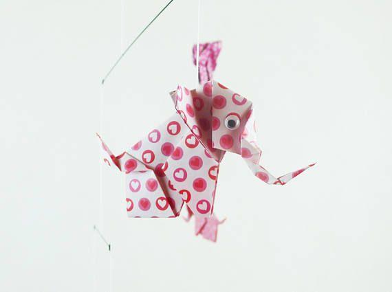 les 10 meilleures id es de la cat gorie origami coeur sur pinterest coeur en origami origami. Black Bedroom Furniture Sets. Home Design Ideas