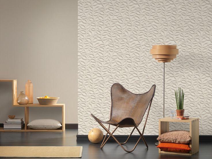 3D tapety z katalógu Simply Decor | DIMEX