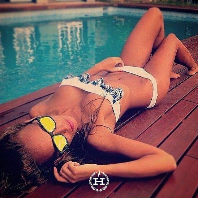www.hawkersco.com #HawkersCo #Sunglasses #Summer #Sun  #Party #Style #instagood #photooftheday  #tagsforlikes #beautiful #happy #fun #smile #instalike #amazing #bestoftheday #pretty #likeforlike #life #instacool #eyes #cool #funny #look #followback  #beach #beauty #instalove #loveit gurú