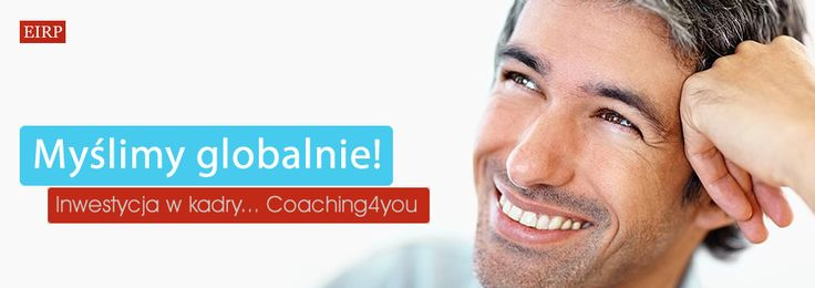 coaching transformacyjny ERIP