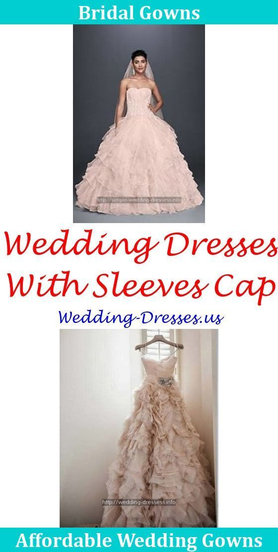 wedding dresses with bridal gown designers wedding programs long