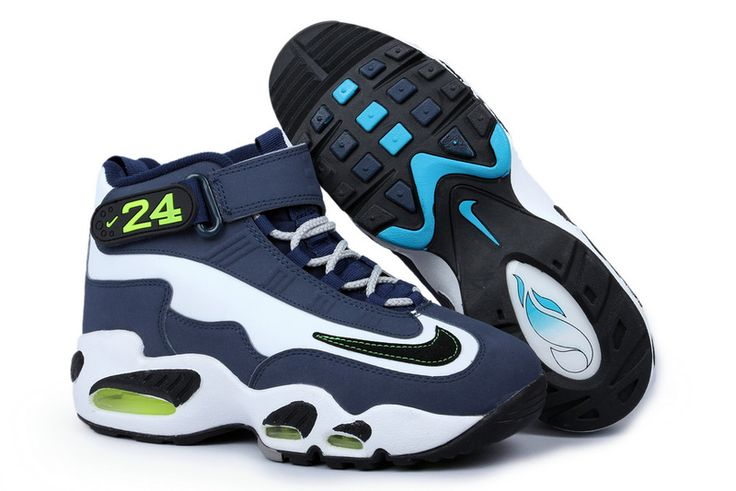 https://www.kengriffeyshoes.com/ken-griffey-shoes-11-p-1093.html Only$74.66 KEN GRIFFEY #SHOES 11 #Free #Shipping!