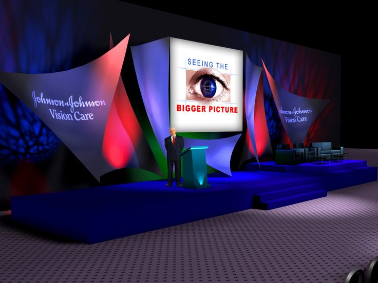 simple stage designs - Google Search   stage   Pinterest ...
