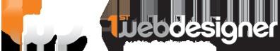 1stwebdesigner.com - One of my all time fav's.