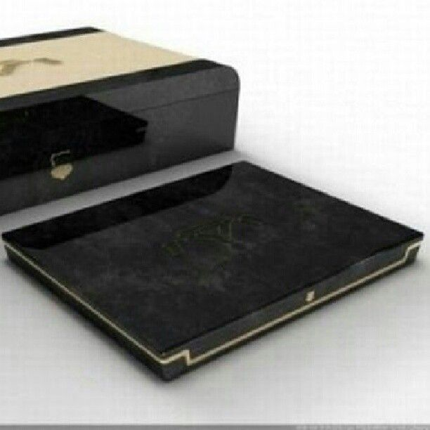 Most Expensive Laptops Luvaglio Laptop Price $1,000,000.00