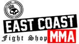 MMA Store near metropolitan city NYC