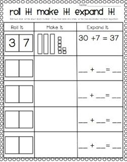 25 best ideas about year 1 maths worksheets on pinterest grade 1 maths year 5 maths. Black Bedroom Furniture Sets. Home Design Ideas
