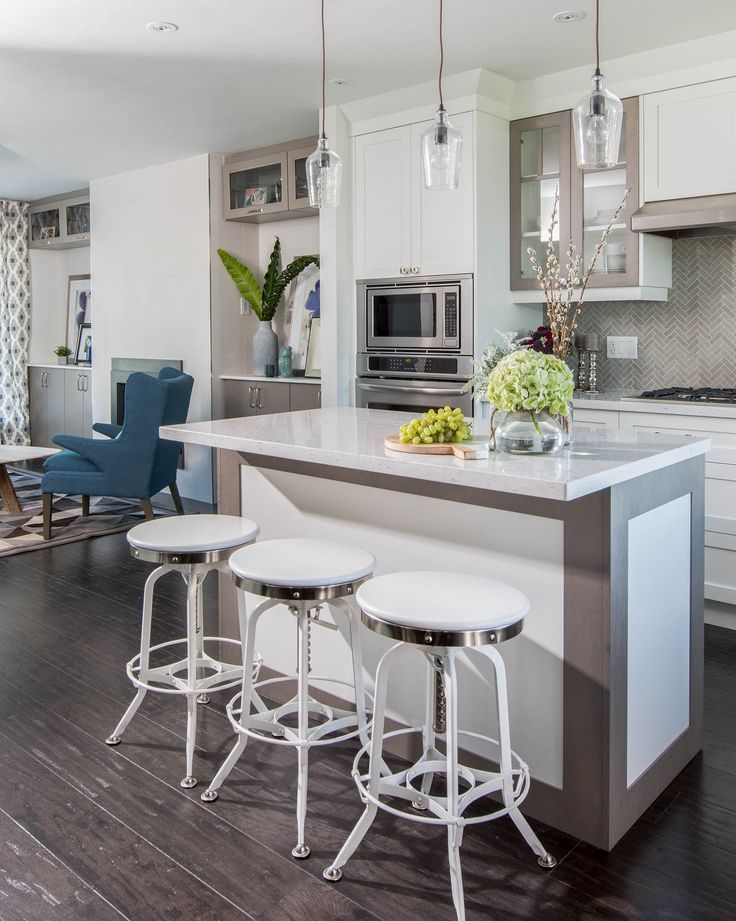 25 best ideas about property brothers on pinterest for Property brothers kitchen remodels