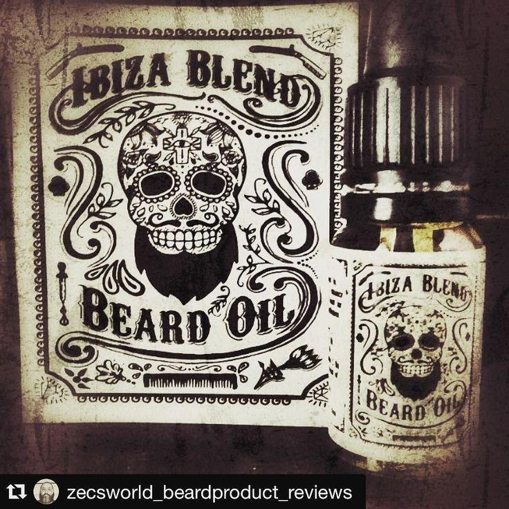 Best Sandalwood Beard Oil Balm Conditioner Set For