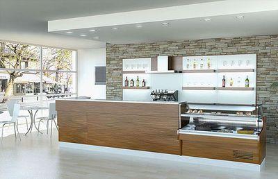 Le salon virtuel de l 39 agroalimentaire self et cuisine - Salon agroalimentaire ...