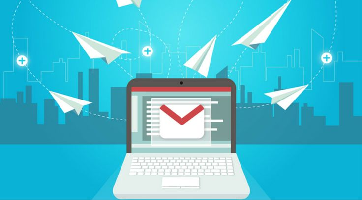 When you think of bringing your business online and wish to get customers right away, email marketing is the one method you should look into. Even with the advent of social media, mailer is still a useful tool to inform and convert potential customers.  When you opt for emailer for your business,   #emailmarketing #marketingtips #marketingstrategy