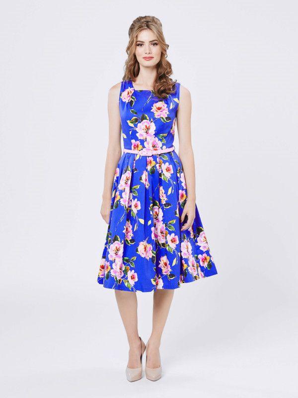 Alouette Prom Dress