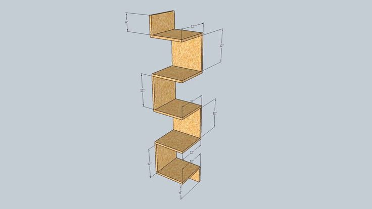 73 Best Diy Projects To Try With A Kreg Jig Images On