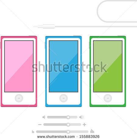 Vector ipod pda icon http://www.shutterstock.com/pic-155883926/stock-vector-vector-ipod-pda-icon.html?src=kf6DuYeydaJbeAU9sja52A-1-1