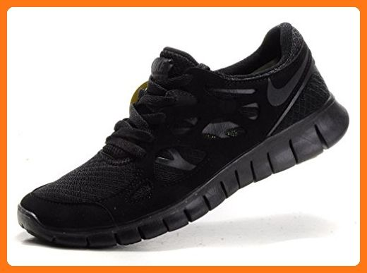 Nike Free Run 2.0 mens - Best Model (USA 7) (UK 6)