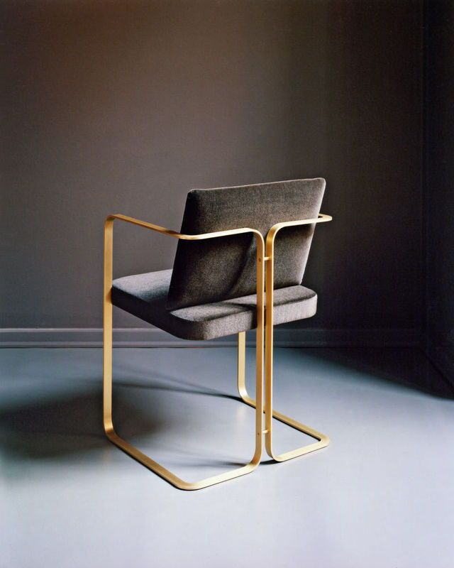 3204 best ├ FURNITURE \ LIGHTING ┤ images on Pinterest Chairs - chaiselongue design moon lina moebel