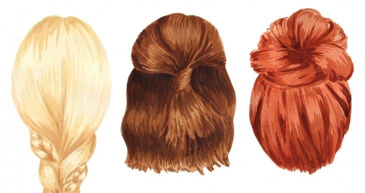 Lauren Conrad's go-to girl, Kristin Ess of The Beauty Department, breaks down festival hair.  http://www.thecoveteur.com/music-festival-hair-tips/
