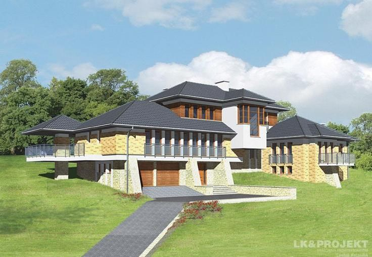 Modern villa plan. Huge house. House plan. Projekt domu nowoczesnego.  #projekt #domu #dom #projektdomu #projektydomow #projektydomów #budowa #buduje #buduję #budujedom #budujędom #house #houseplan #plan #architecture #modernhouse #modern #project #houseproject #nowoczesnydom #domnowoczesny #nowoczesny