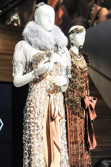 17 Best Images About Prada 39 S Costumes For Gatsby On