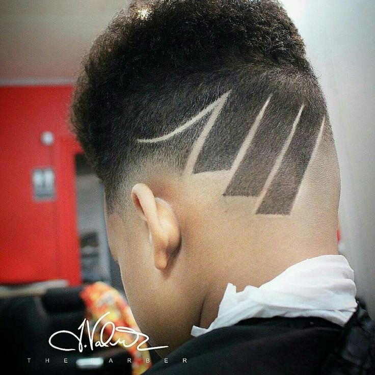 hairs styles for boys 17 best ideas about corte hombre on pelo 7040