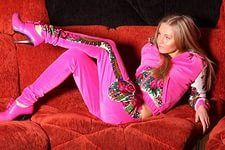 продажи модной одежды и аксессуаров: 32 тыс изображений найдено в Яндекс.Картинках