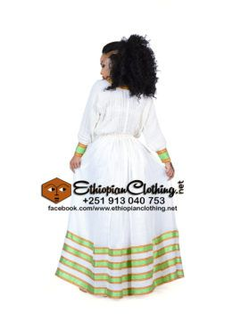 ethiopian clothing for sale