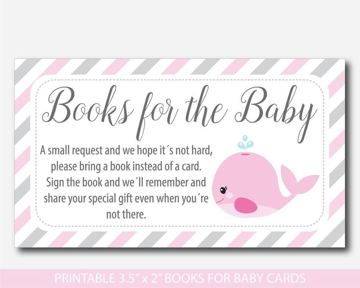 the 25+ best ideas about shower inserts on pinterest   baby shower, Baby shower invitations